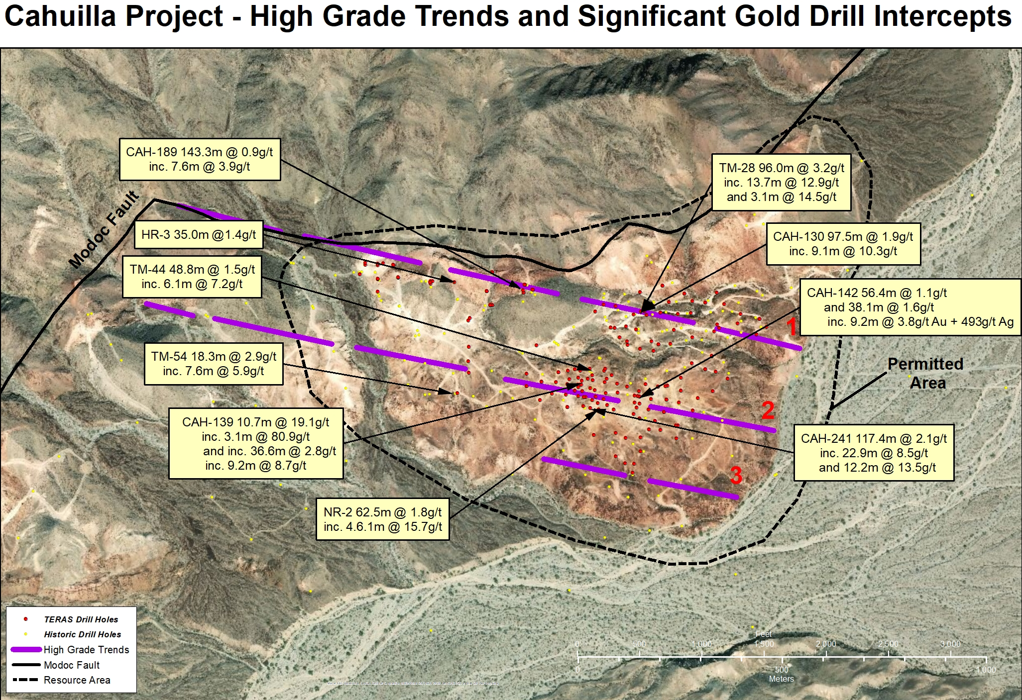 cahuilla-project-teras-resources-gold-silver-mining-tsxv-tra-california-nevada-montana